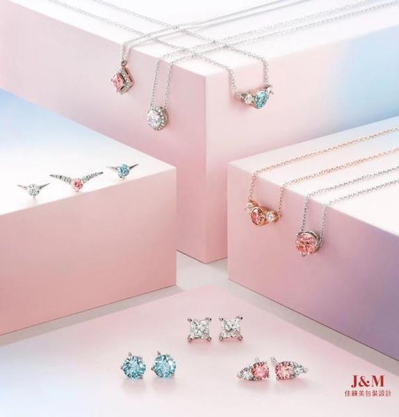 De Beers将成立Lightbox Jewelry品牌开始销售人造钻石.jpg