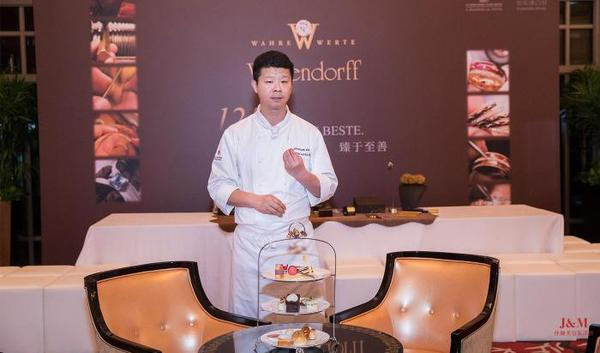 中国大饭店饼房厨师长吴迪Jonathan Wu.jpg