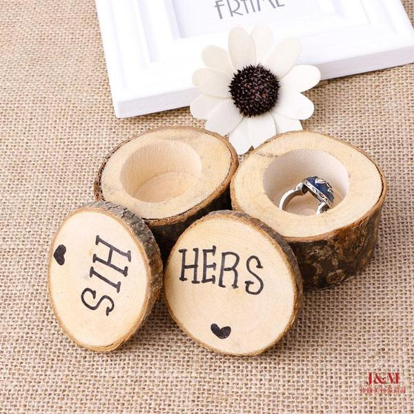 Better-1-set-her-his-Wooden-font-b-Jewelry-b-font-Packaging-font-b-Box-b.jpg