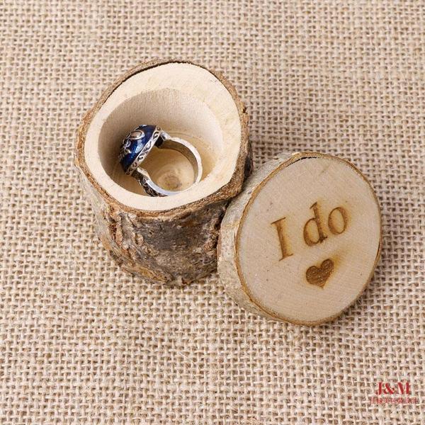 Hogar-Paradise-Better-1-pc-Jewelry-font-b-Packaging-b-font-Box-Wooden-Engraved-Chic-Rustic.jpg