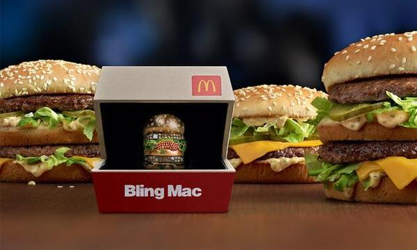 Bling Mac.jpg