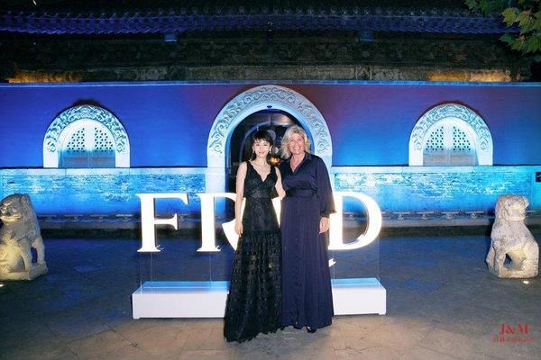 王子文成为法国珠宝FRED斐登中国区首位代言人6.jpeg