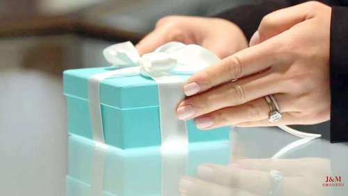 Tiffany将加大产品创新力度以吸引年轻消费者.jpg