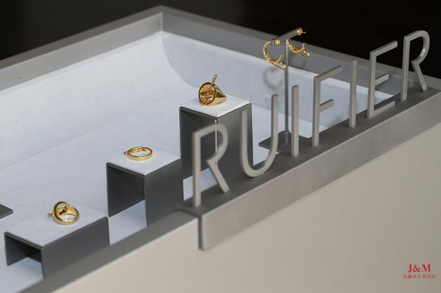 RUIFIER品牌珠宝5.jpg