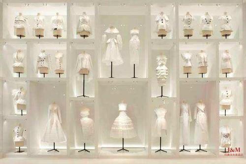 Dior将在巴黎现代艺术博物馆举办为期三天的高级珠宝展.jpg