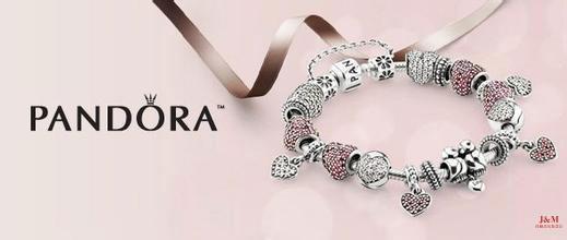 Pandora在中國降價以打擊代購交易.jpg