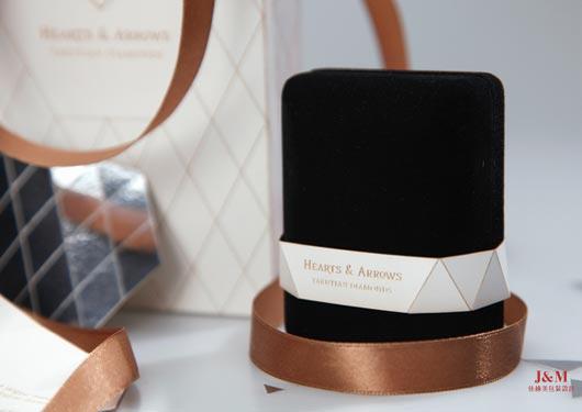 jewelry-packaging-design-7a.jpg