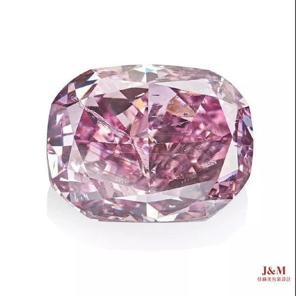 最大克拉钻石开采商埃罗莎,举行首次「True Colour」彩钻拍卖.jpg