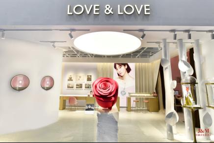 全新升级品牌体验空间惊艳亮相玫瑰元素打造深刻印记3.png